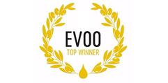 EVOO TOP WINNER